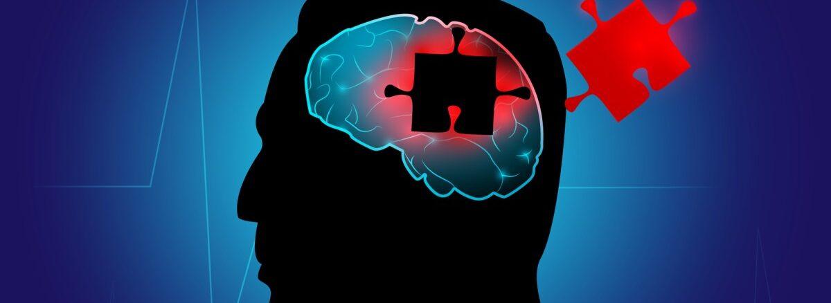 اسکیزوفرنی و راه های درمان ان