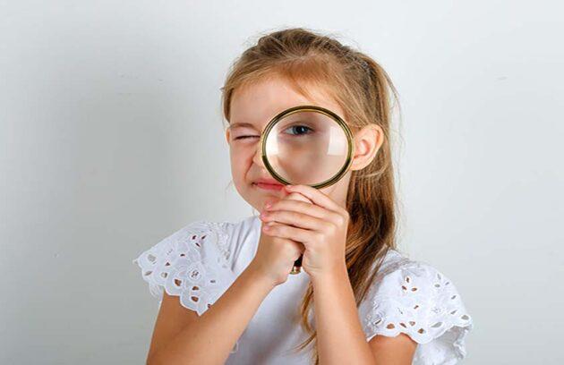 درمان اختلال در یادگیری در کودکان