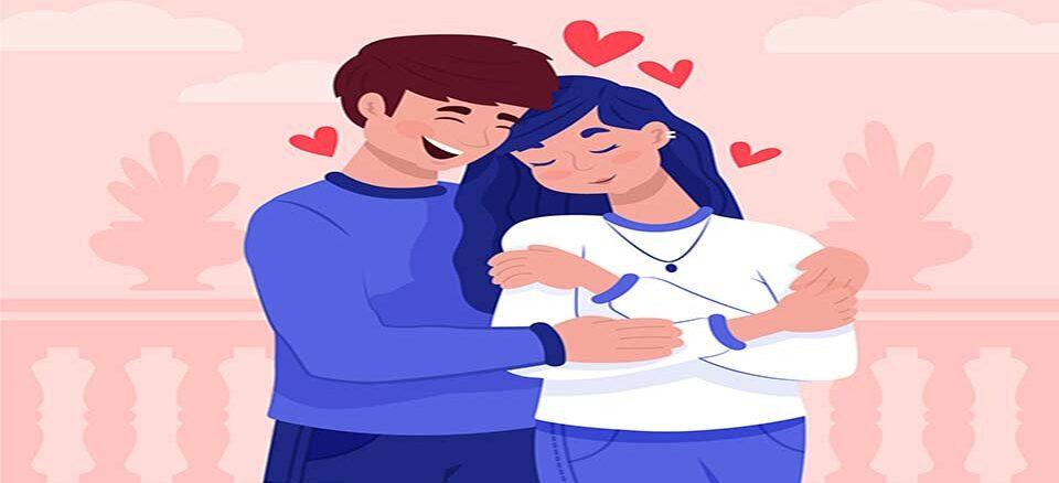 توصیه های بهداشتی زناشویی