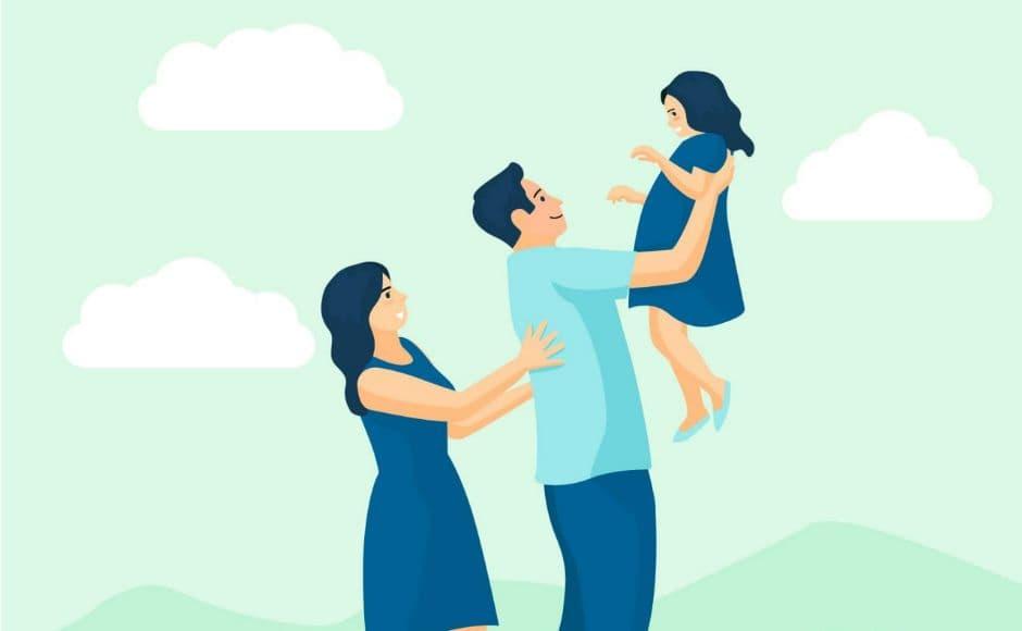 مشکلات ازدواج فامیلی