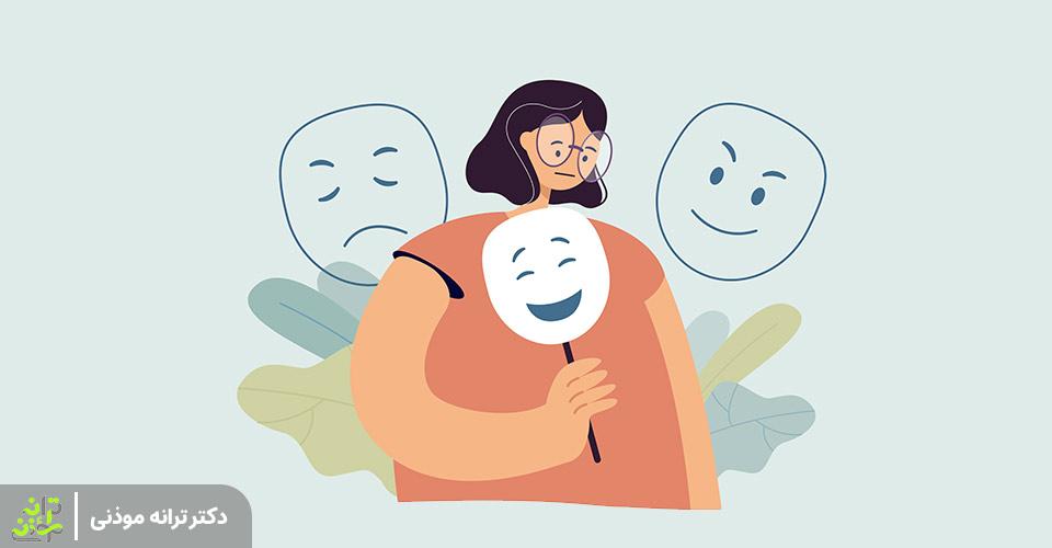 فعال سازی رفتاری برای درمان افسردگی