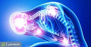 تاثیرات استرس بر بدن